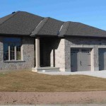 38 Allendale Drive in simcoe, ont.