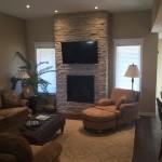 new homes Simcoe, ON