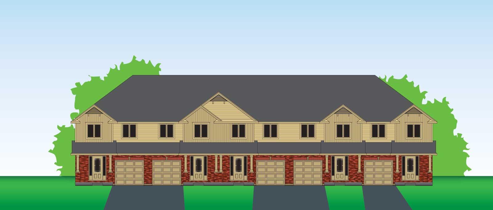 Schuyler-Estates-2-Storey_1600_wide