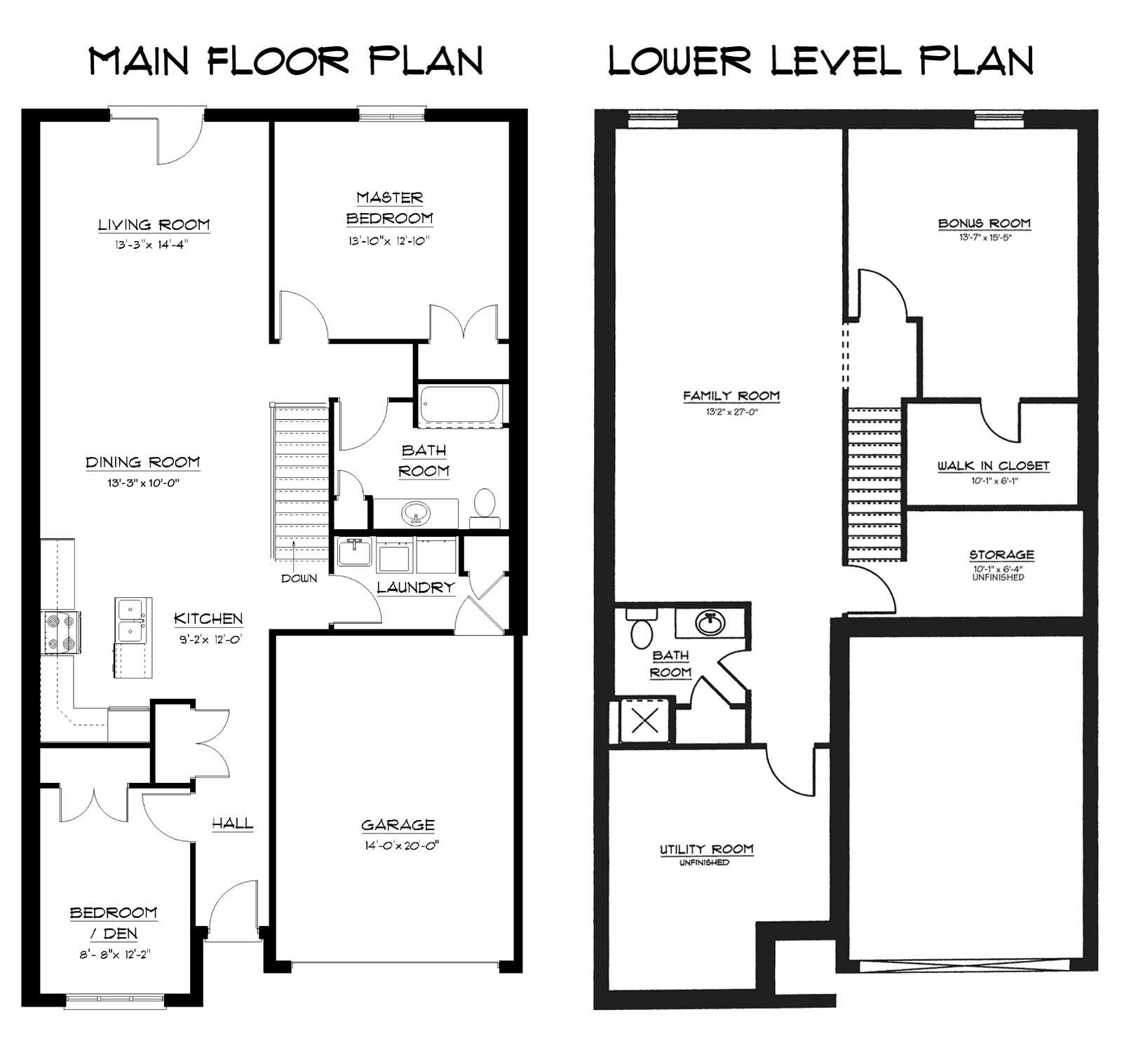 bungalow_floor_plan